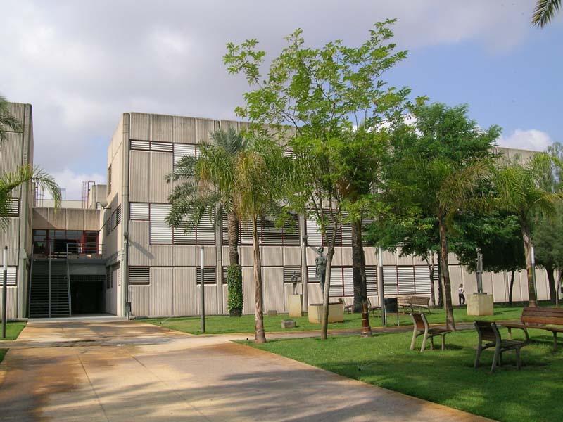 Escuela t cnica superior de arquitectura de valencia for Grado superior arquitectura