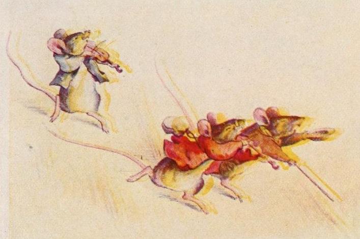 3blind mice.jpg