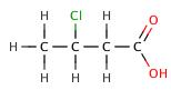 3chlorobutanoic.png