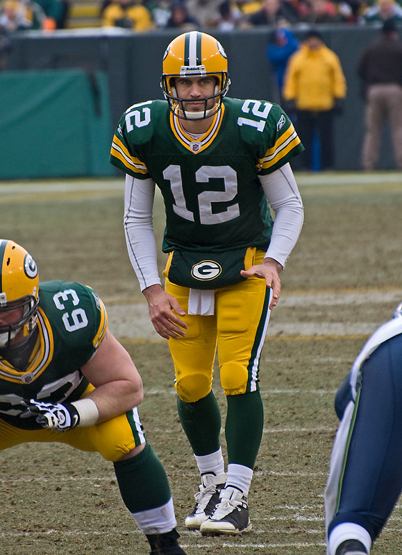 Green Bay Packers vs. Philadelphia Eagles, Tipp & Quote – NFL