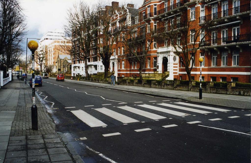File:Abbey Road London Sander Lamme 2.jpg - Wikimedia Commons