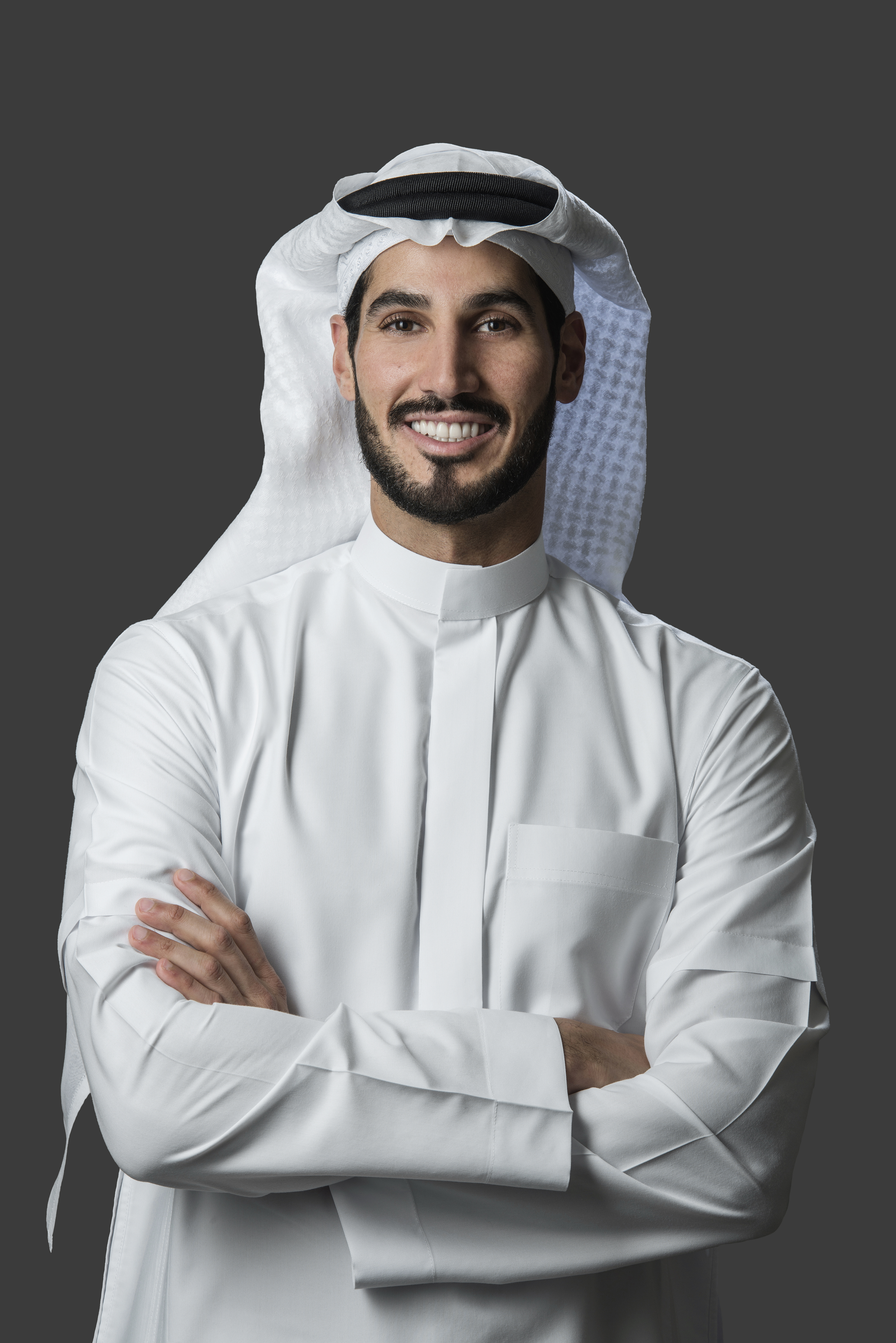 FileAbdul Latif Jameel Commons Photograph12