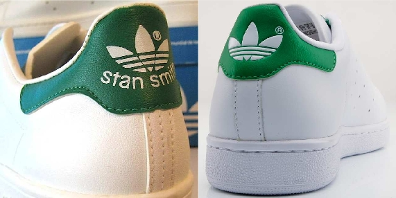 Vans Vs Adidas Shoe Size