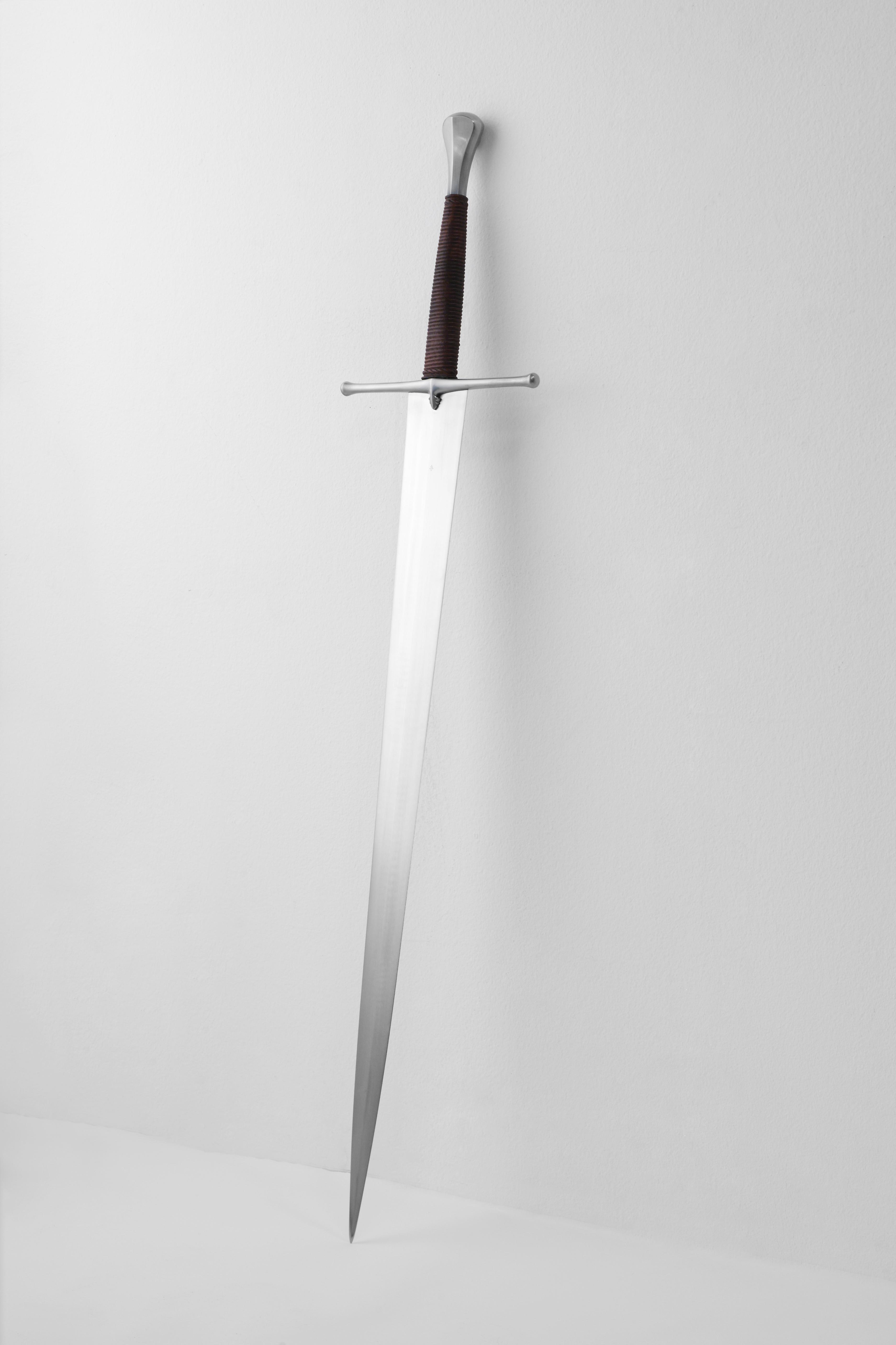 albion swords