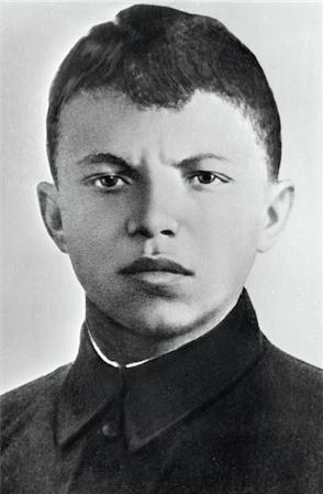 Alexander Matveyevich Matrosov.jpg