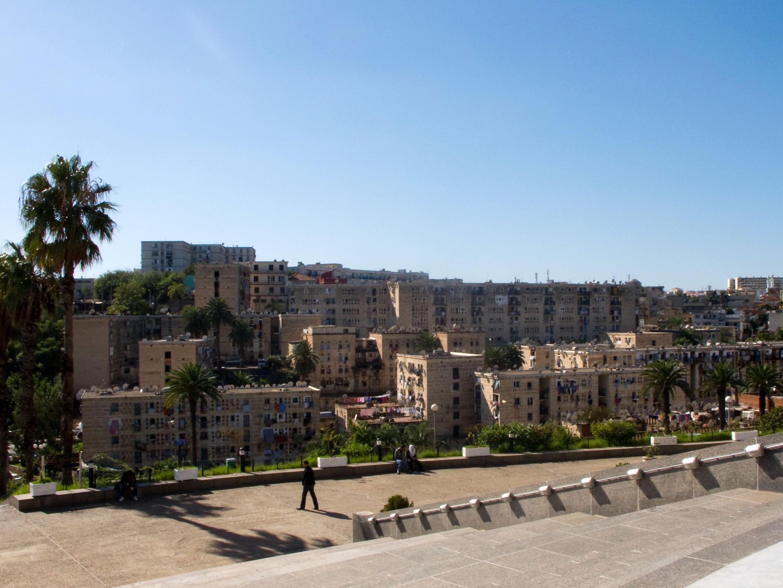 File:Alger Diar-El-Mahcoul IMG 1244.JPG - Wikimedia Commons