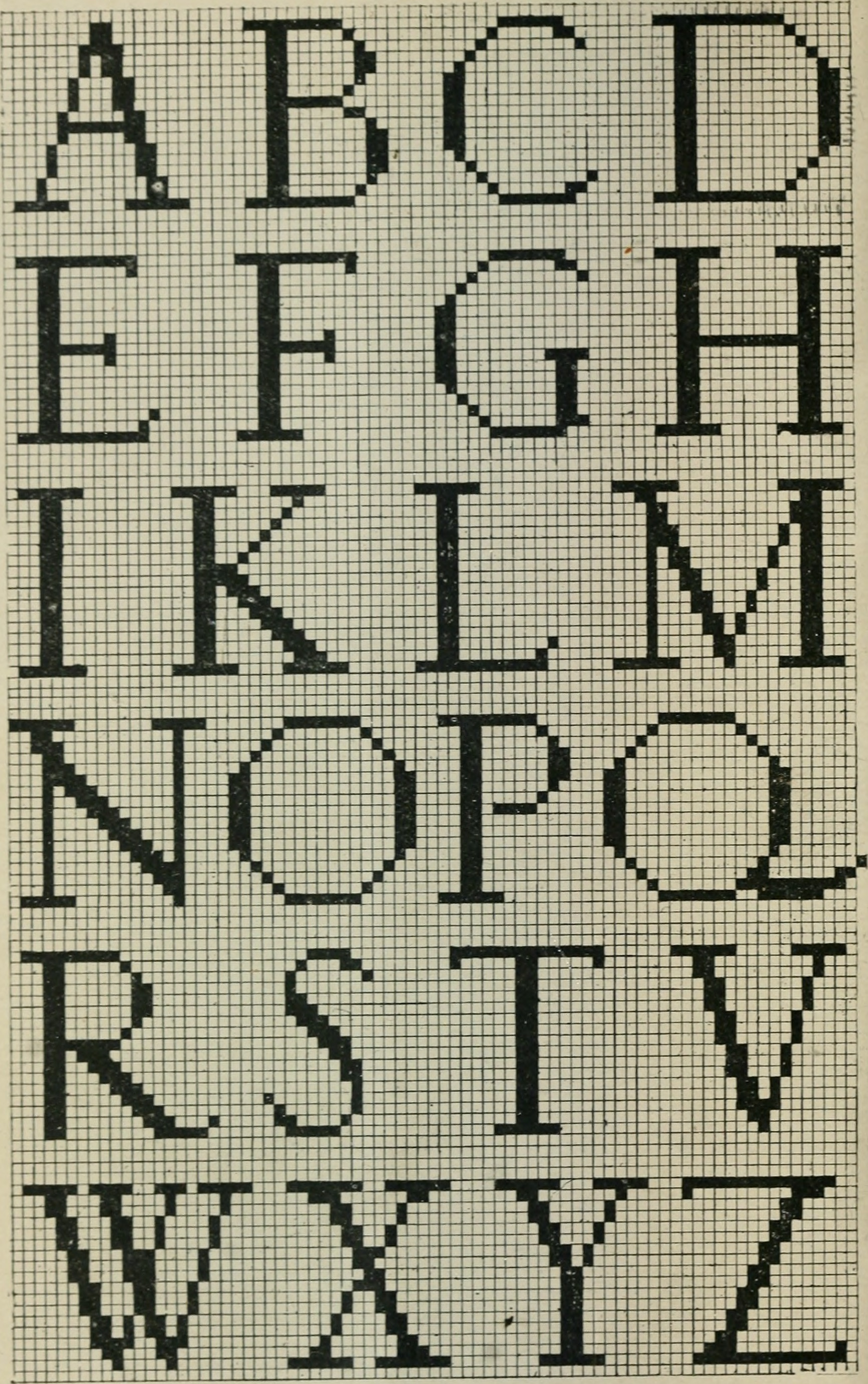 external image Alphabets_old_and_new%2C_for_the_use_of_craftsmen_-_with_an_introductory_essay_on_Art_in_the_alphabet_%281898%29_%2814785844713%29.jpg