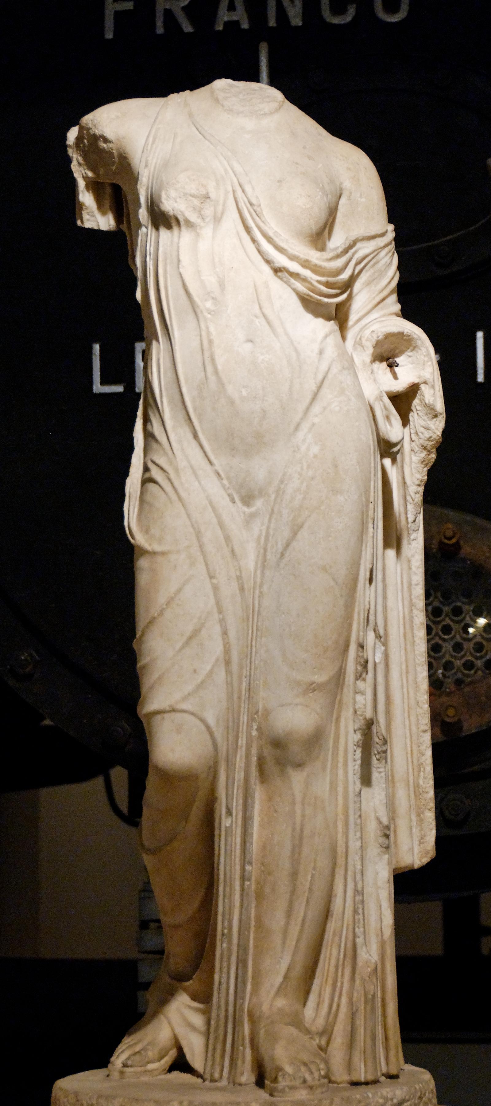Goddess I Wikipedia Autos Post