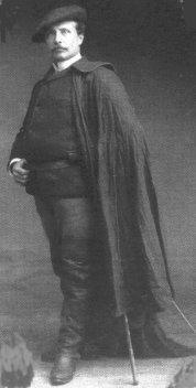 Arthur Batut