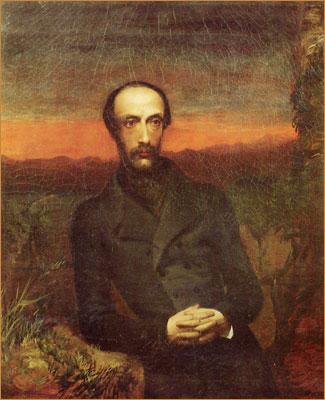 File:Ashurst Venturi Emile - G. Mazzini nel 1846.jpg