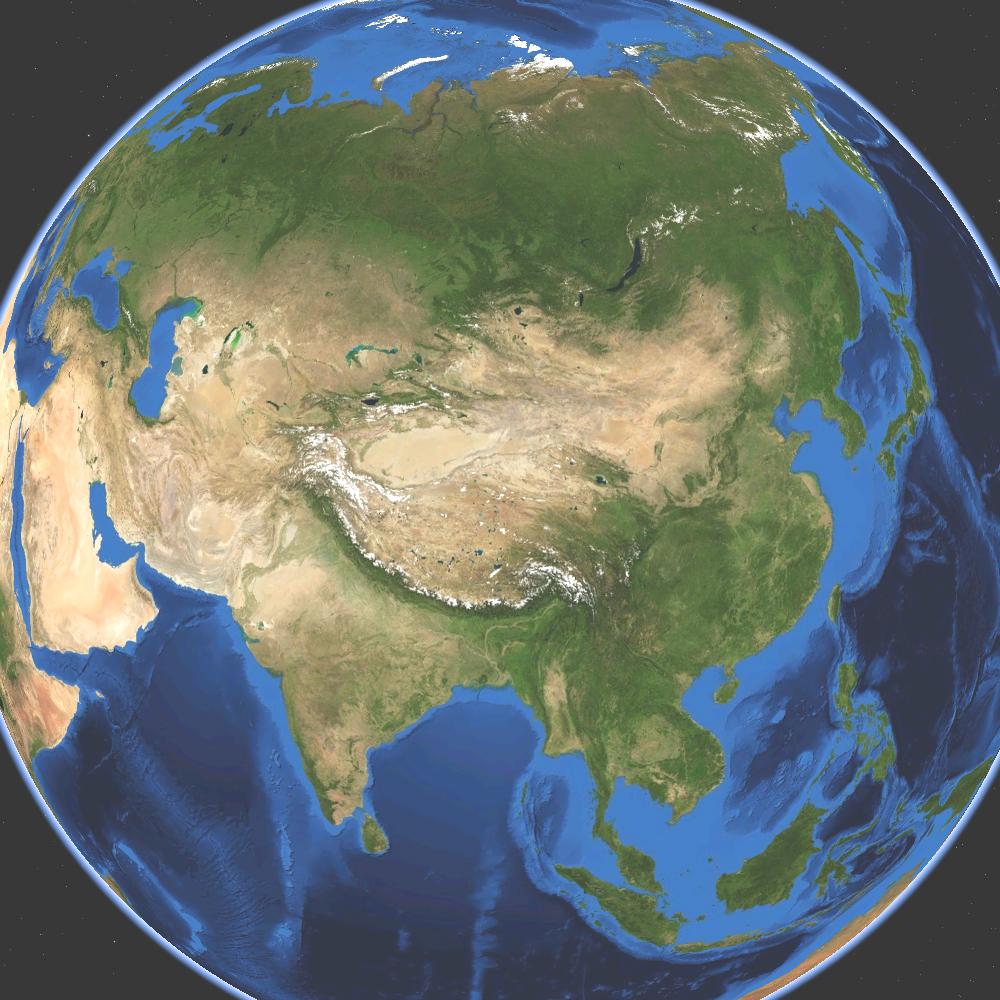 FileAsia Satellitejpg Wikimedia Commons - Asia satellite map