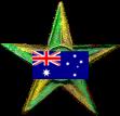 Australian Barnstar.png
