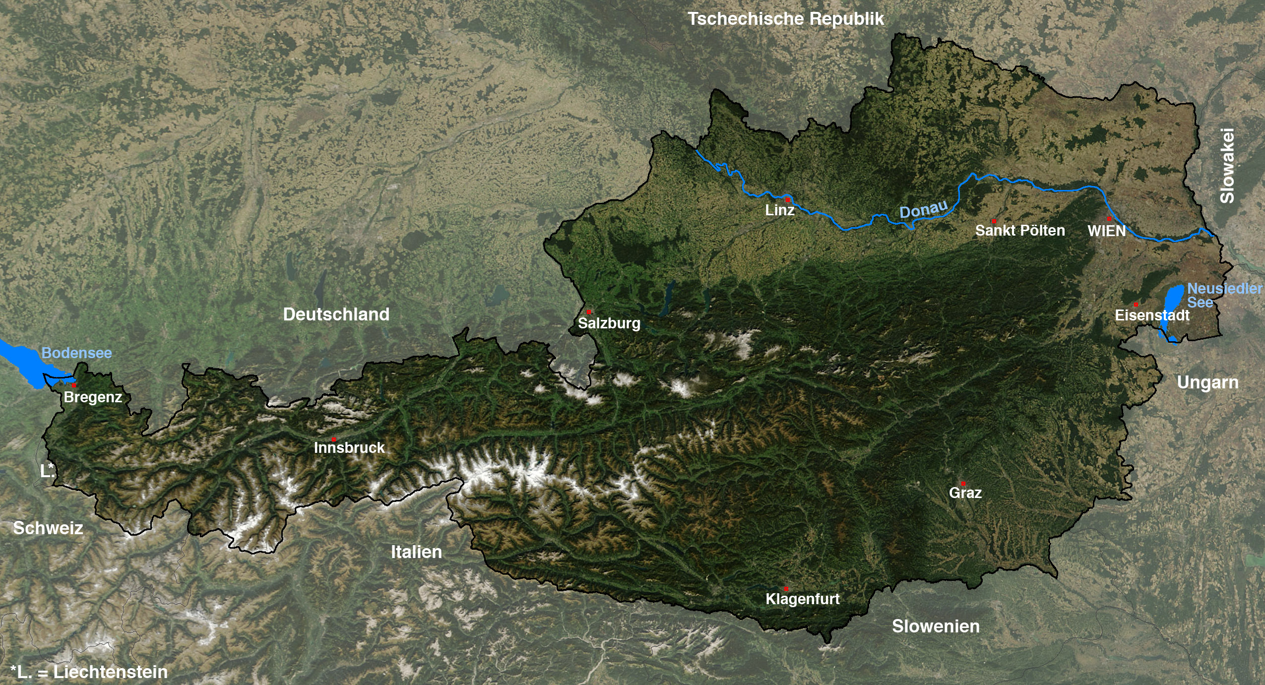 Austria_satellite_annotated.jpg