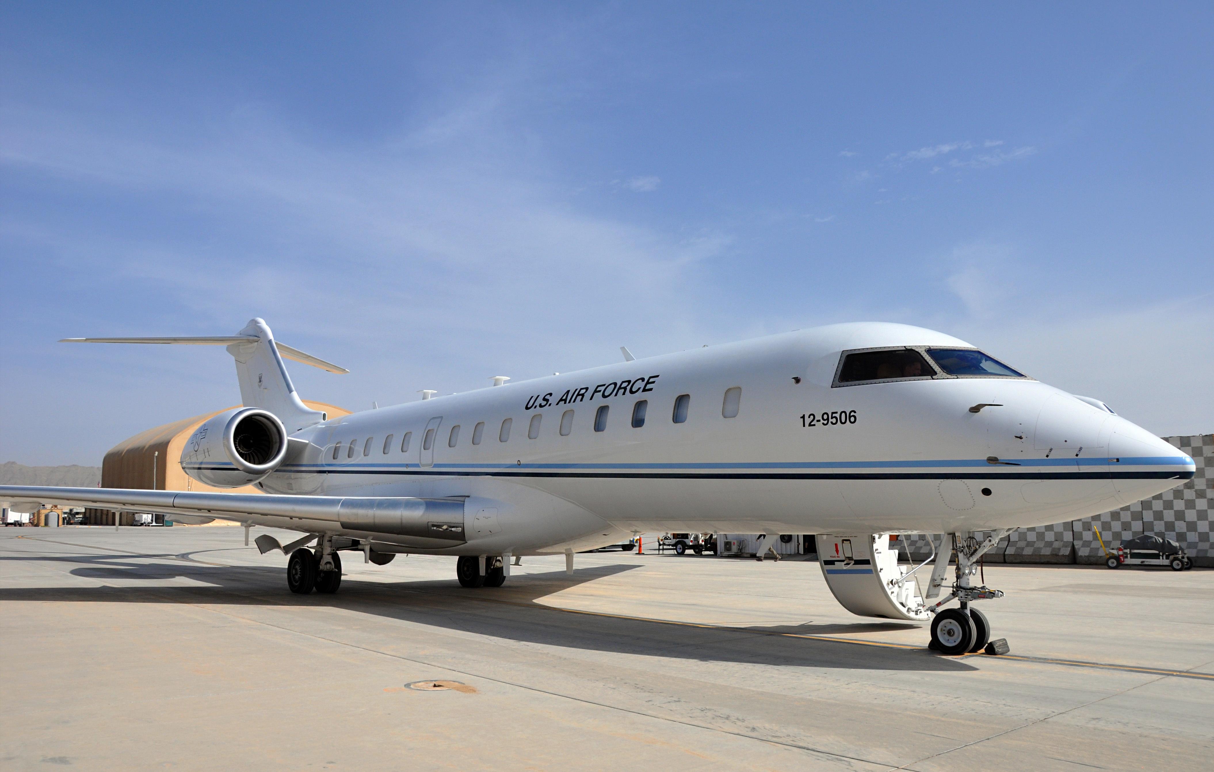 2020 United States Air Force E 11a Crash Wikipedia