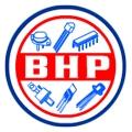 BHP Peru Trading S.A.C.jpg
