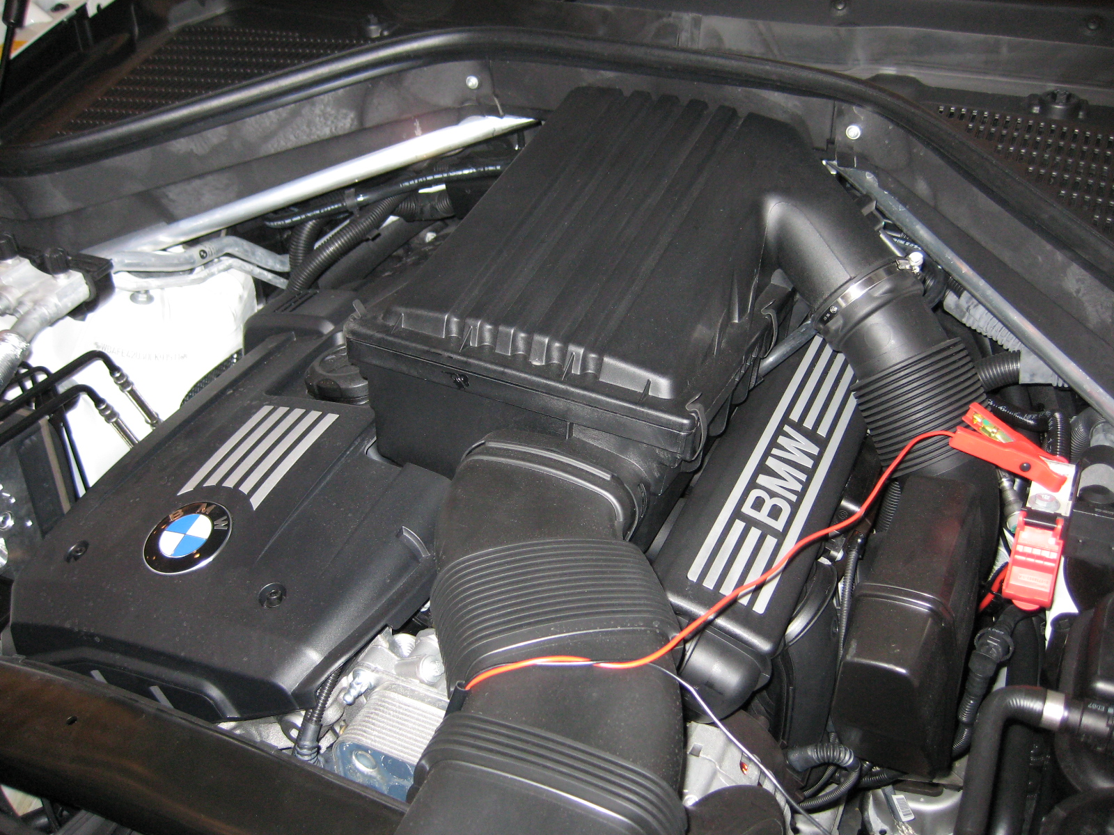 Bmw N52 Engine Wiring Diagram Another Blog About Crank Sensor Crankshaft Replacing