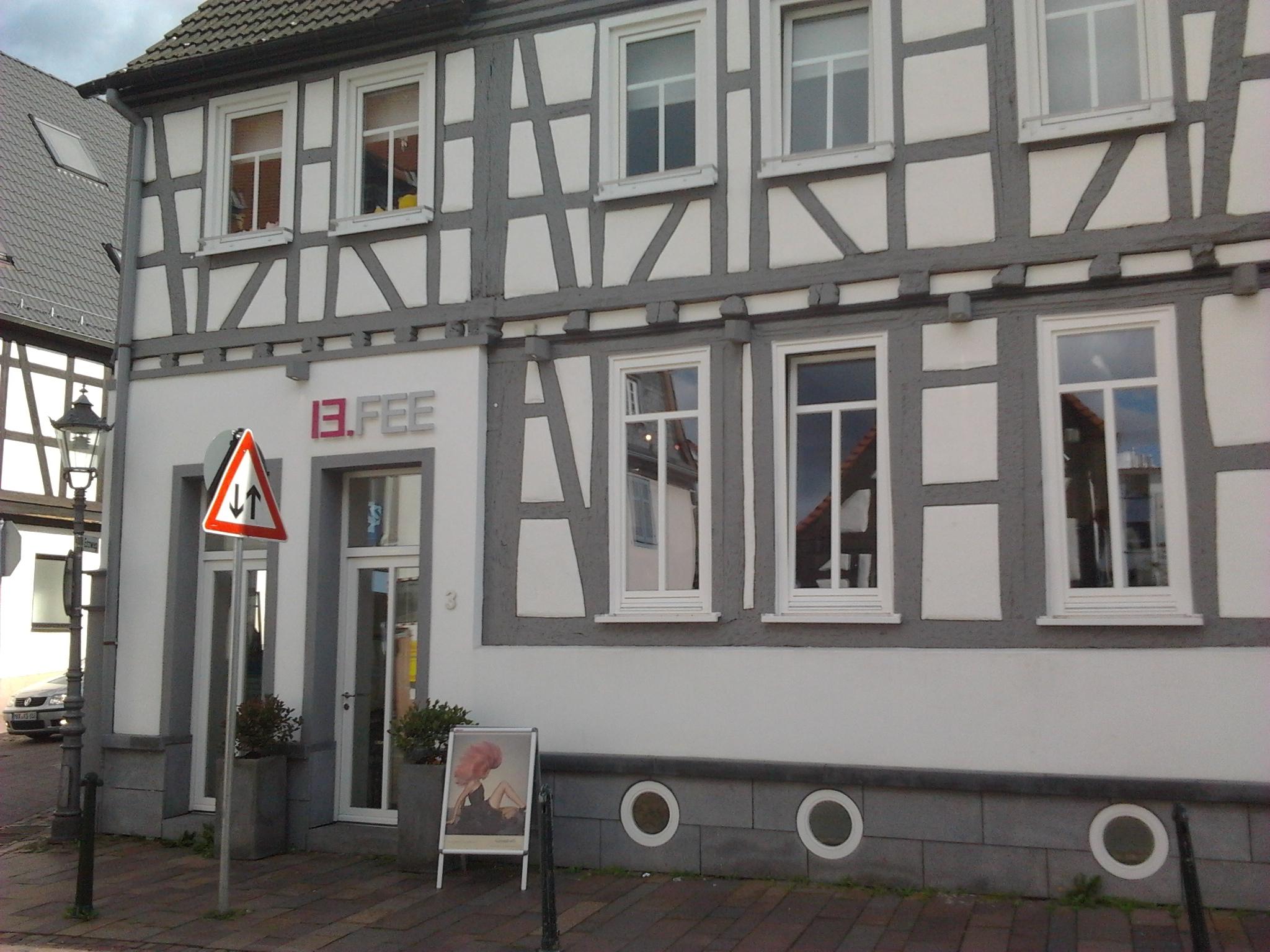 file bad vilbel frankfurter str wikimedia mons