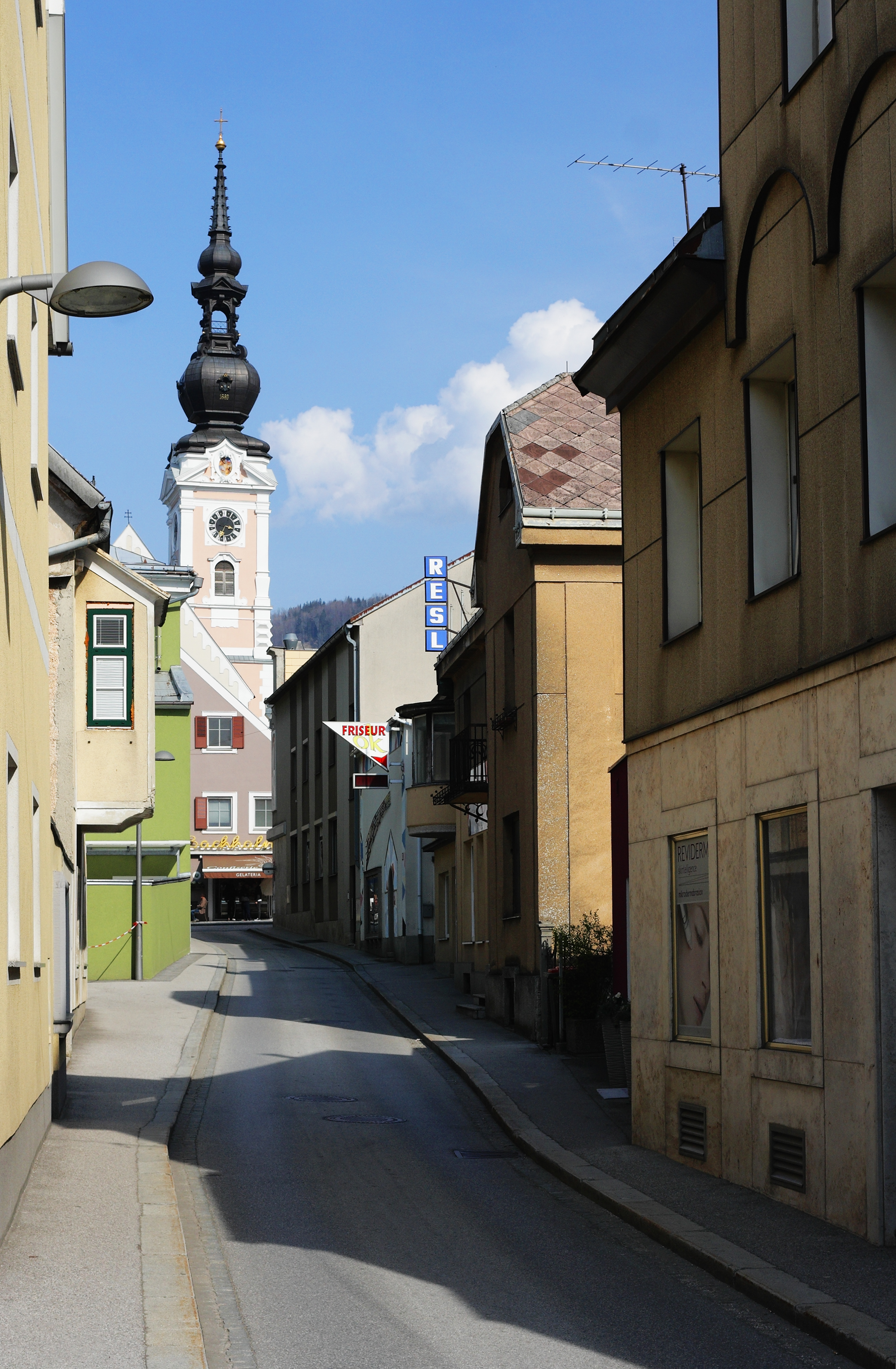 Gotzis sterreicher Singles Treffen Kirchdorf An Der Krems