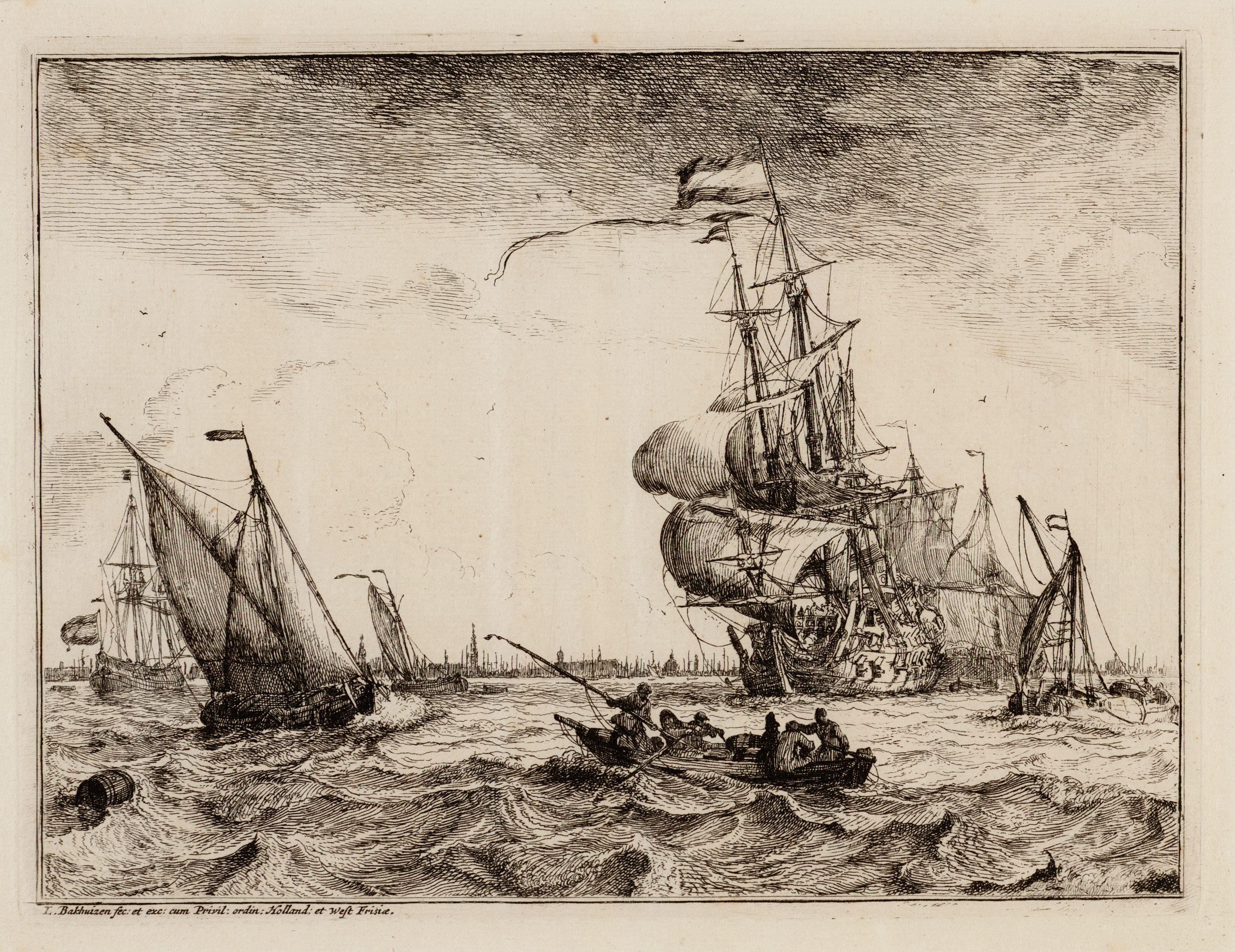 File:Bakhuizen, Ludolf (1631-1708), Afb 010097012584.jpg