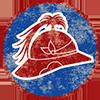 Baktria icon.png