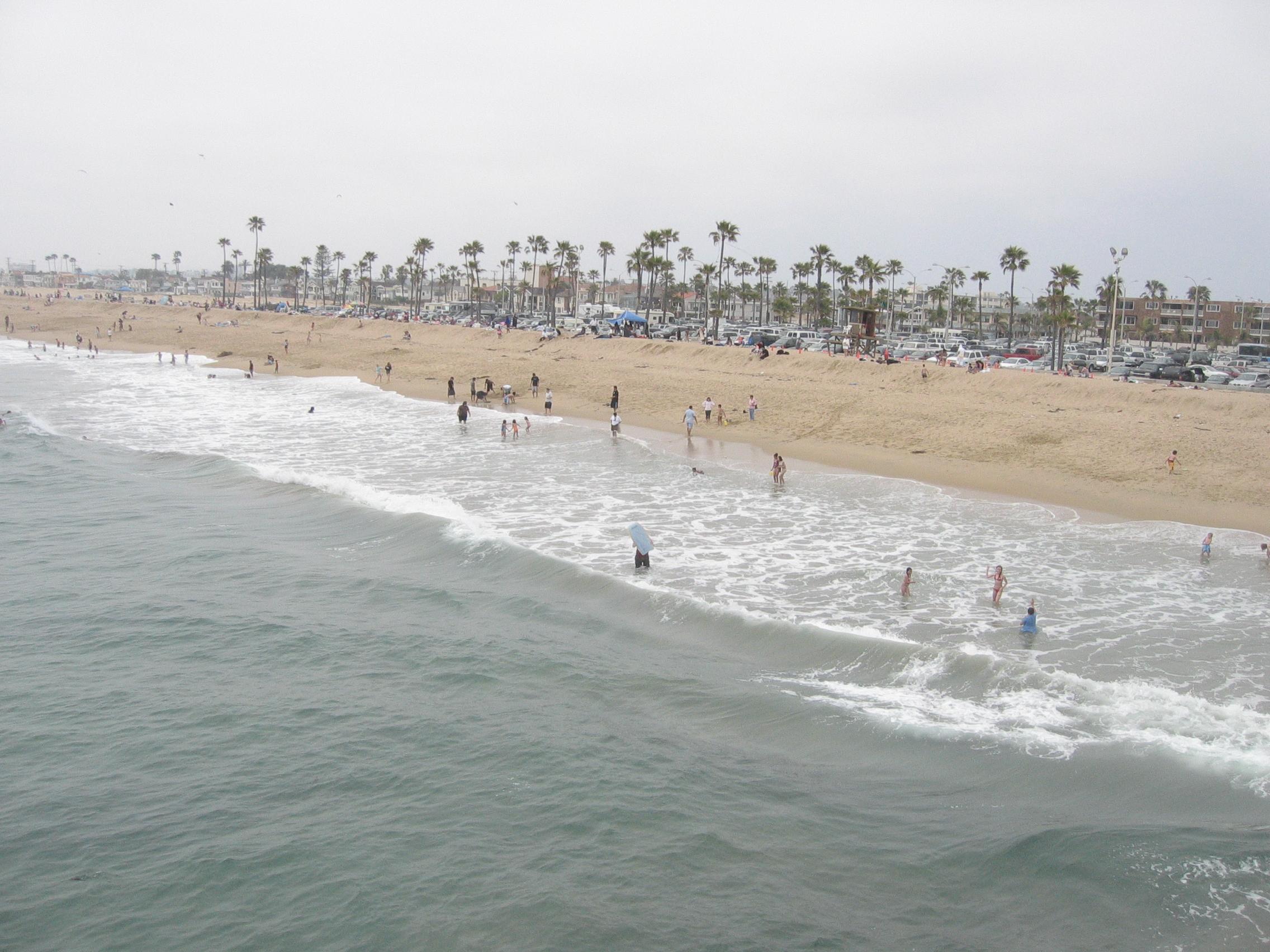 File Balboa Beach Jpg