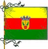 BanderaArriate.png