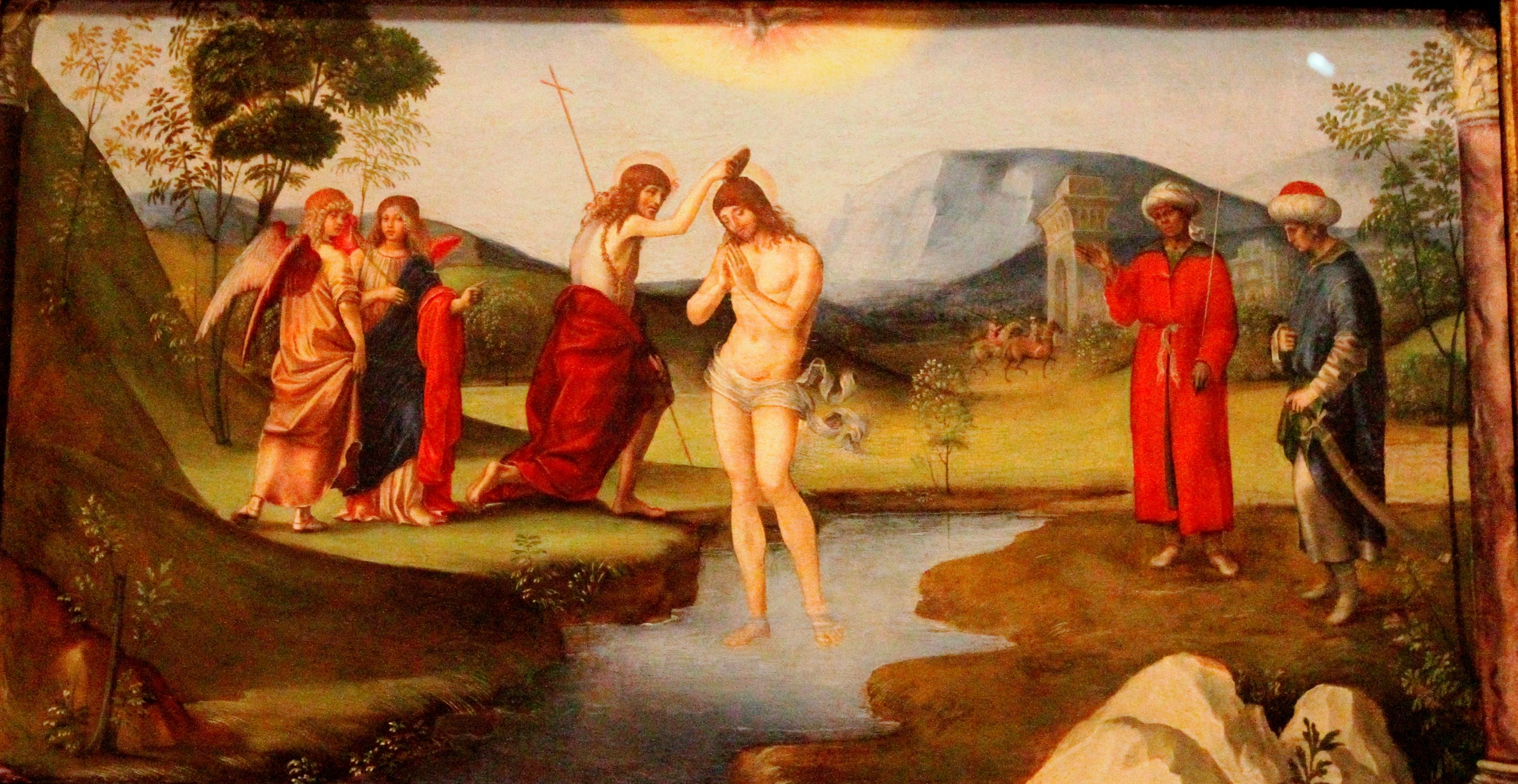file baptism of jesus museu calouste gulbenkian jpg wikimedia