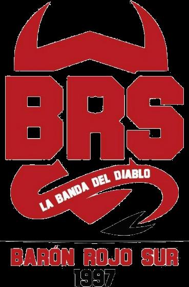 Barón Rojo Sur Wikipedia La Enciclopedia Libre