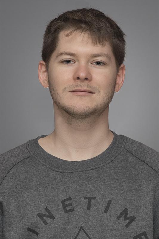 Rupert grint 2013