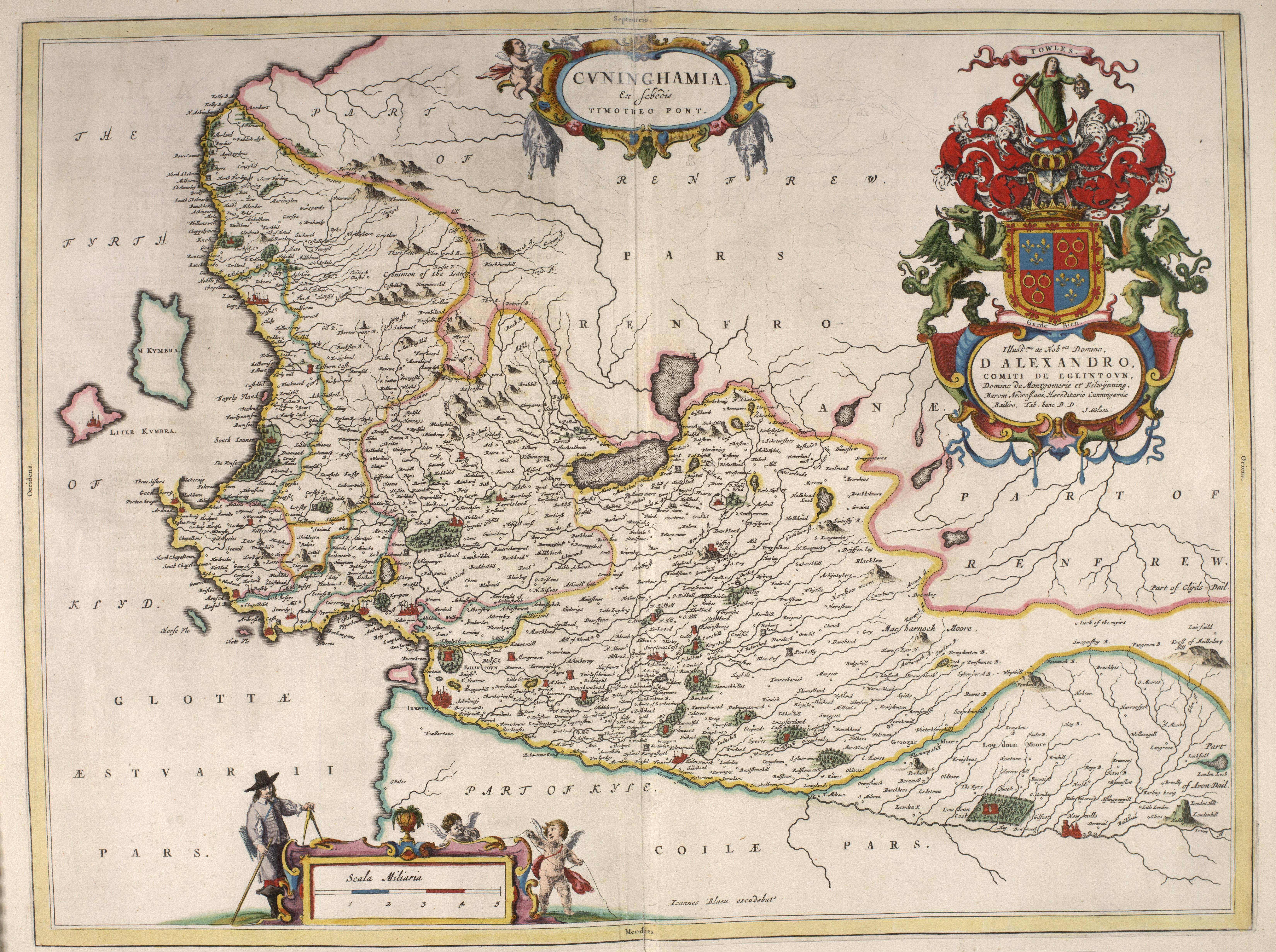 File:Blaeu - Atlas of Scotland 1654 - CVNINGHAMIA - Cunningham.jpg