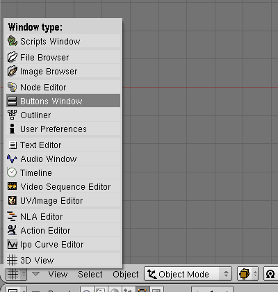 Blender 2.49b window type menu.png