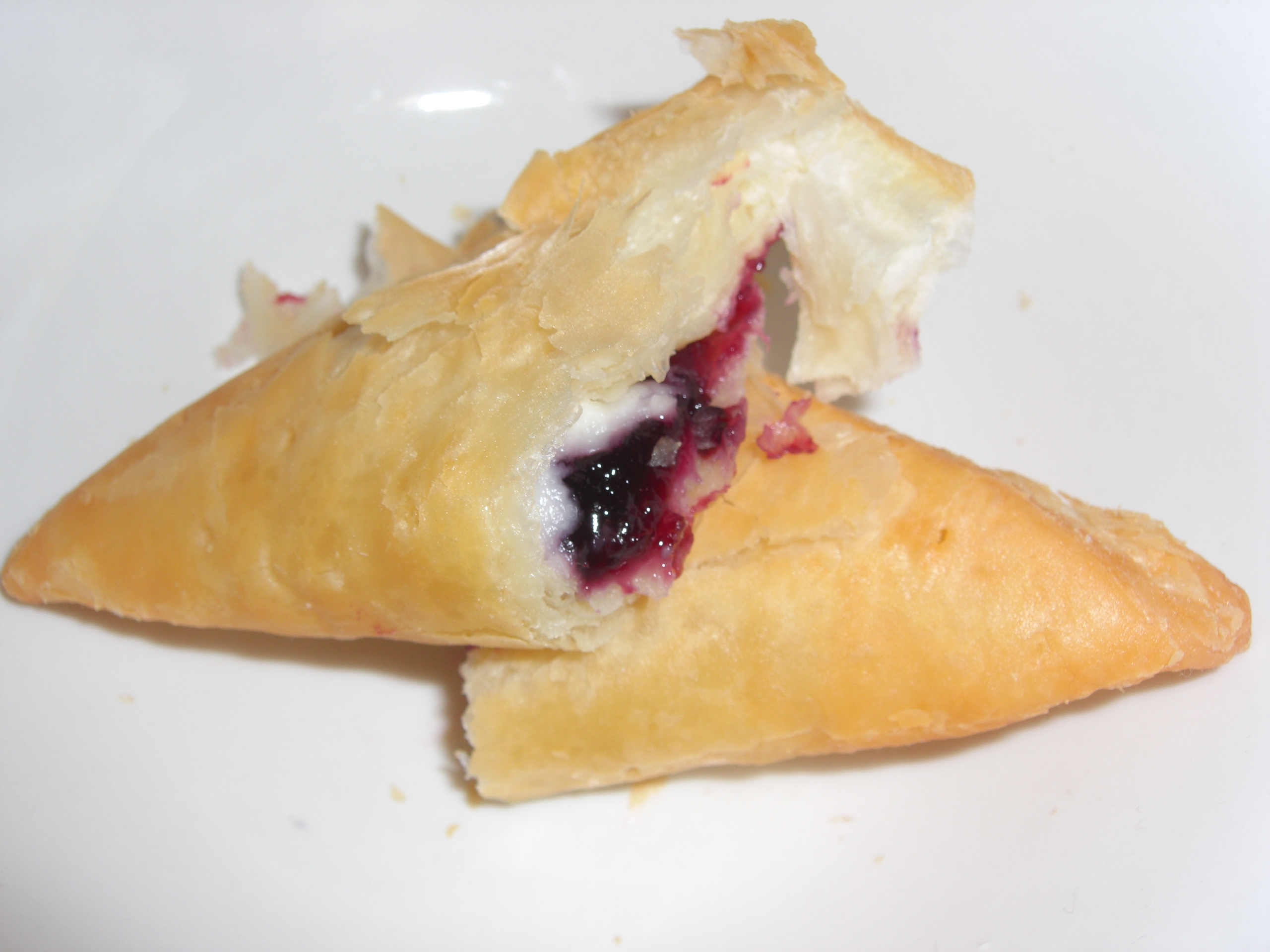 File:Blueberry cream cheese pie mcj2012.jpg - Wikimedia Commons