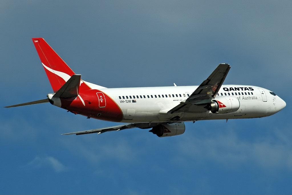 Https Www Qantas Com Travel Airlines Airport Guide Dallas Fort Worth Global En