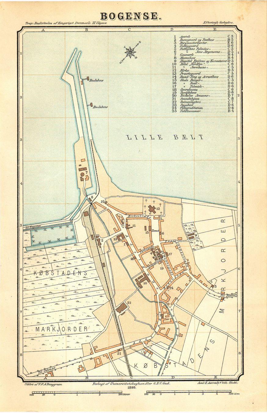 File Bogense 1899 Jpg Wikimedia Commons