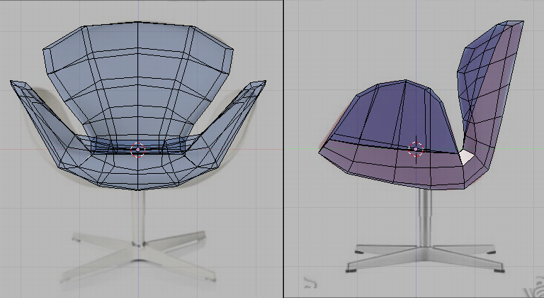 BoxModelingSwanChairDetailing5.png