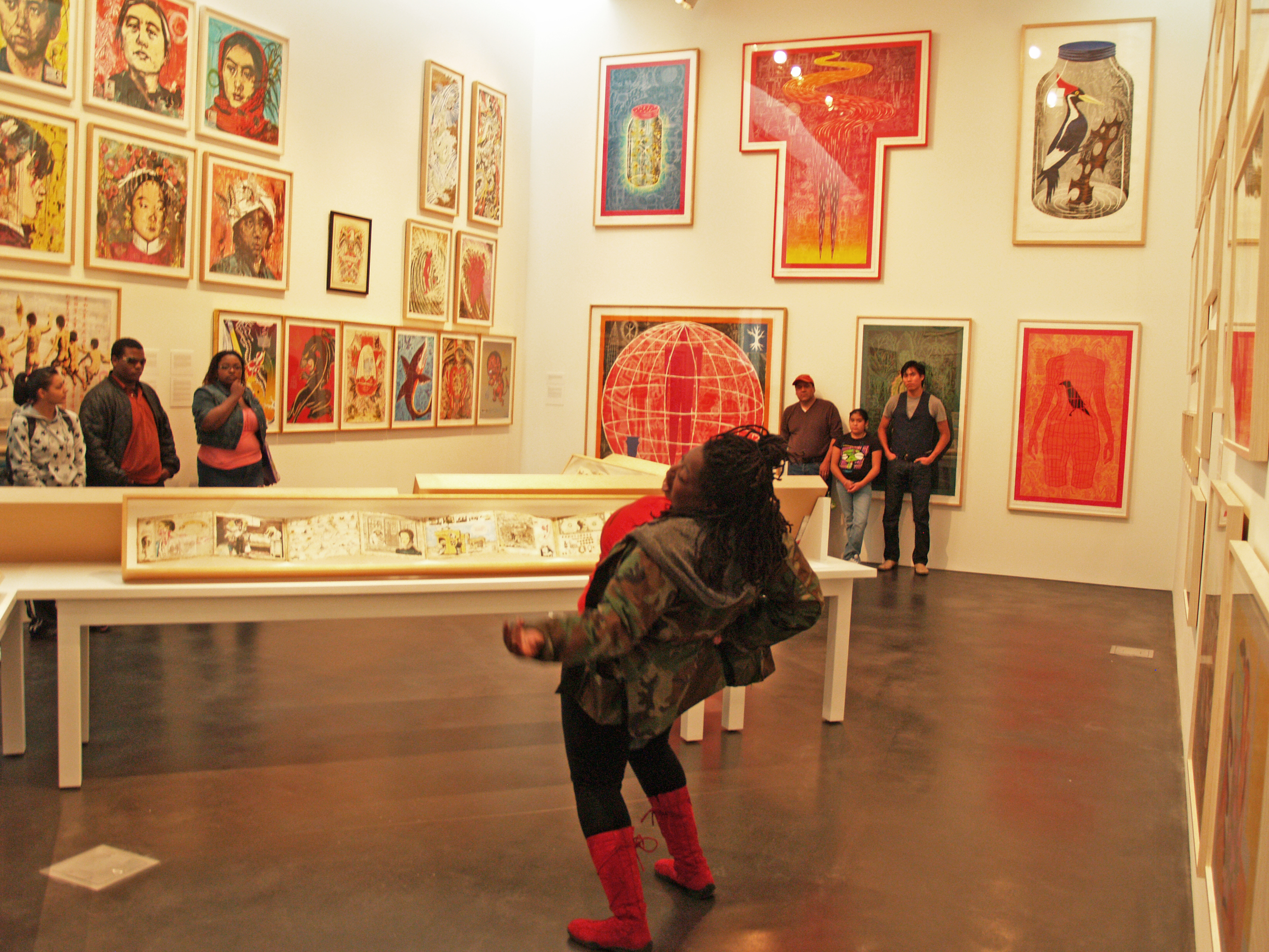 images?q=tbn:ANd9GcQh_l3eQ5xwiPy07kGEXjmjgmBKBRB7H2mRxCGhv1tFWg5c_mWT Ideas For Contemporary Art Galleries Denver @koolgadgetz.com.info