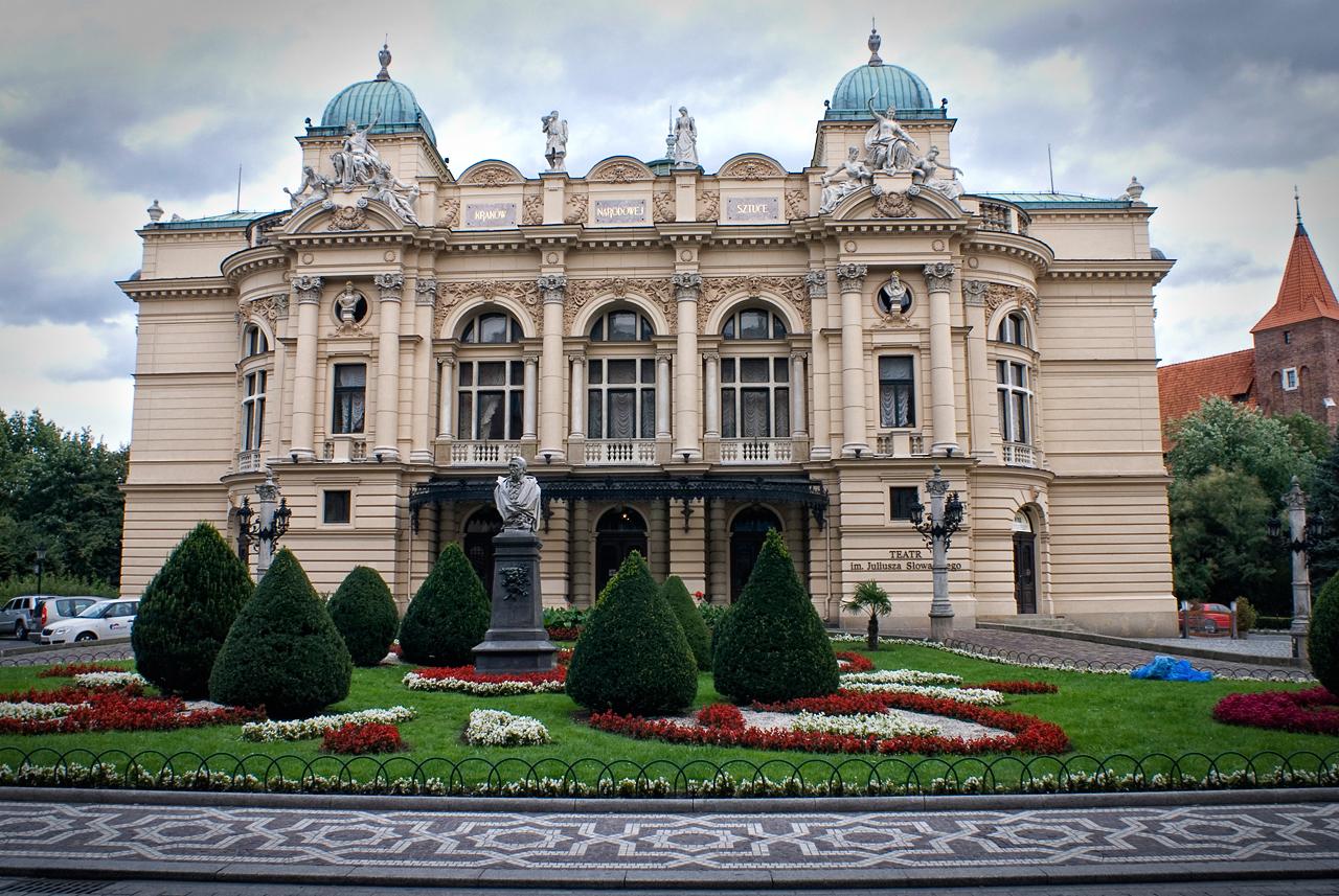 [Obrazek: Budynek_Teatru_im._Juliusza_S%C5%82owack...akowie.jpg]