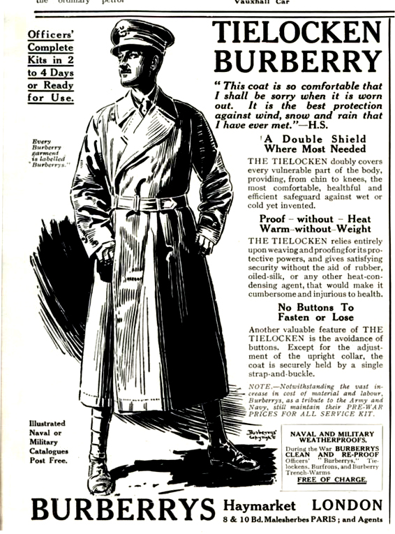 https://upload.wikimedia.org/wikipedia/commons/5/5f/BurberryAdvertisement1916-1.jpg