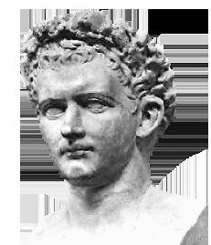 Archivo:Busto de Domiciano.png
