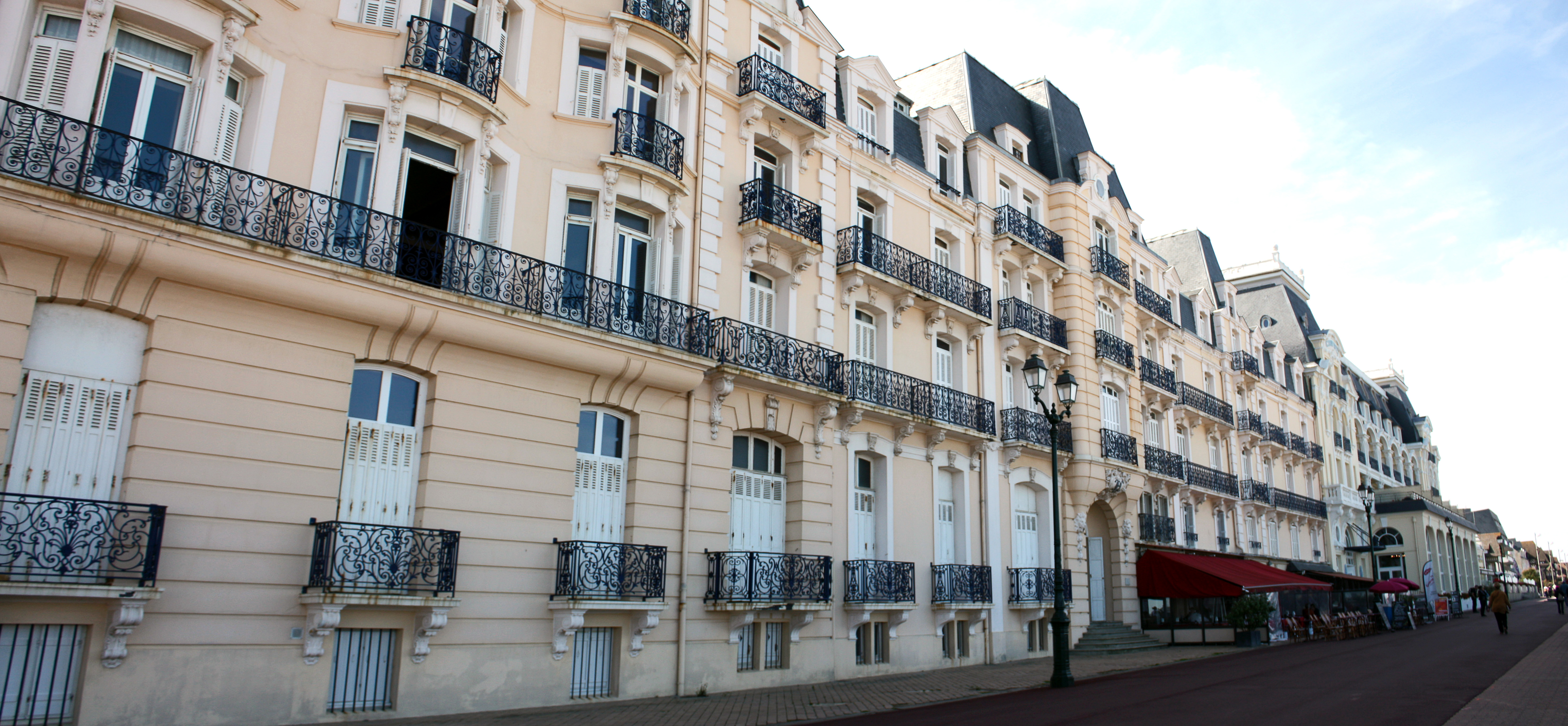 File cabourg les chambres du grand h tel for Chambre 414 grand hotel cabourg