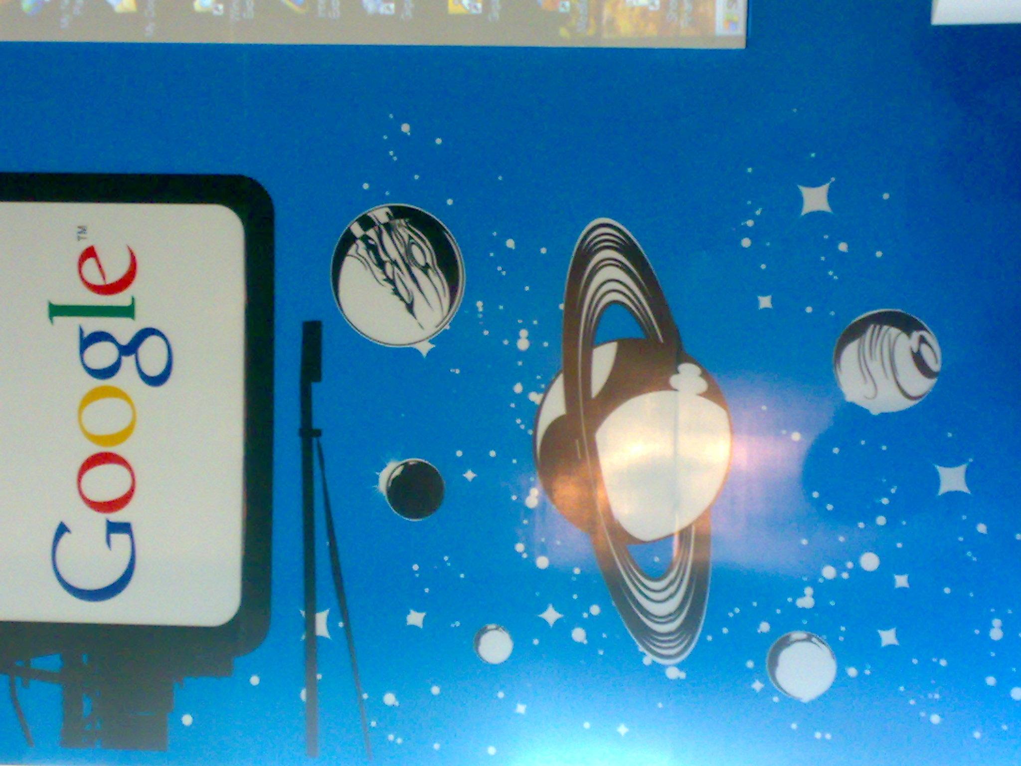 2008 - Palestra astrofografia com webcams (2263024368).jpg Campus Party Brasil 2008 - Palestra astrofografia com webcams Date 12 February 2008, 15:36 Source