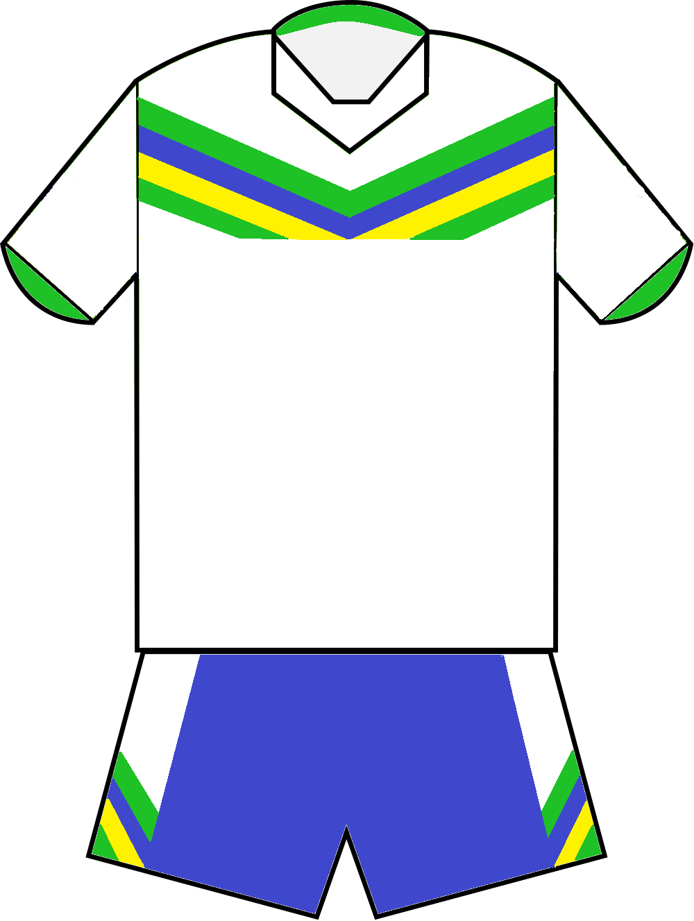 File Canberra Raiders Away Jersey 2012 Png Wikimedia Commons