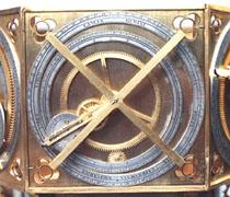 Carlo G Croce Mercury Dial.jpg