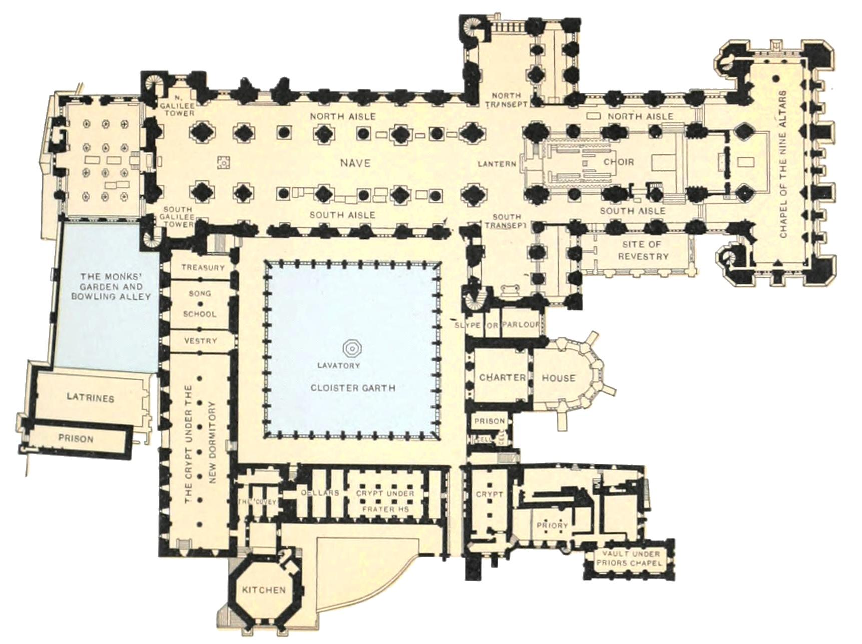 Floor Plan Layout Interior Design Programs