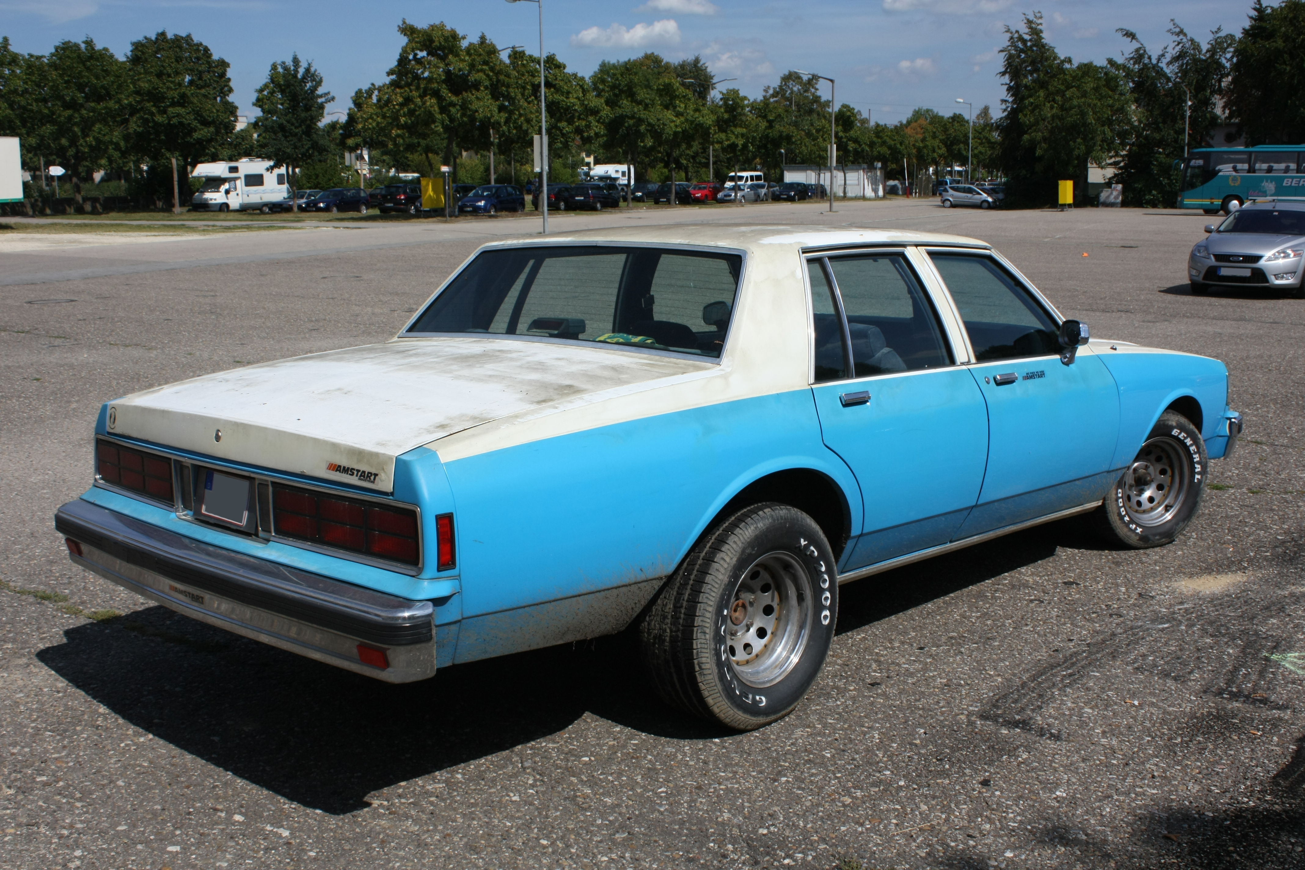 Vehicle 486007 Chevrolet Caprice Classic 1980 further File Chevrolet Caprice 1980s Heck additionally File Chevrolet Monte Carlo  Cruisin' At The Boardwalk '10 furthermore SL2zHvGIkV8 additionally Impala. on 1980 chevy impala chevrolet