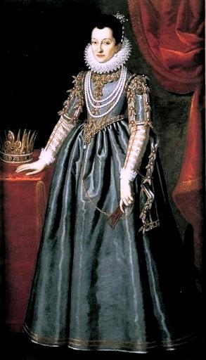 Christina of Lorraine