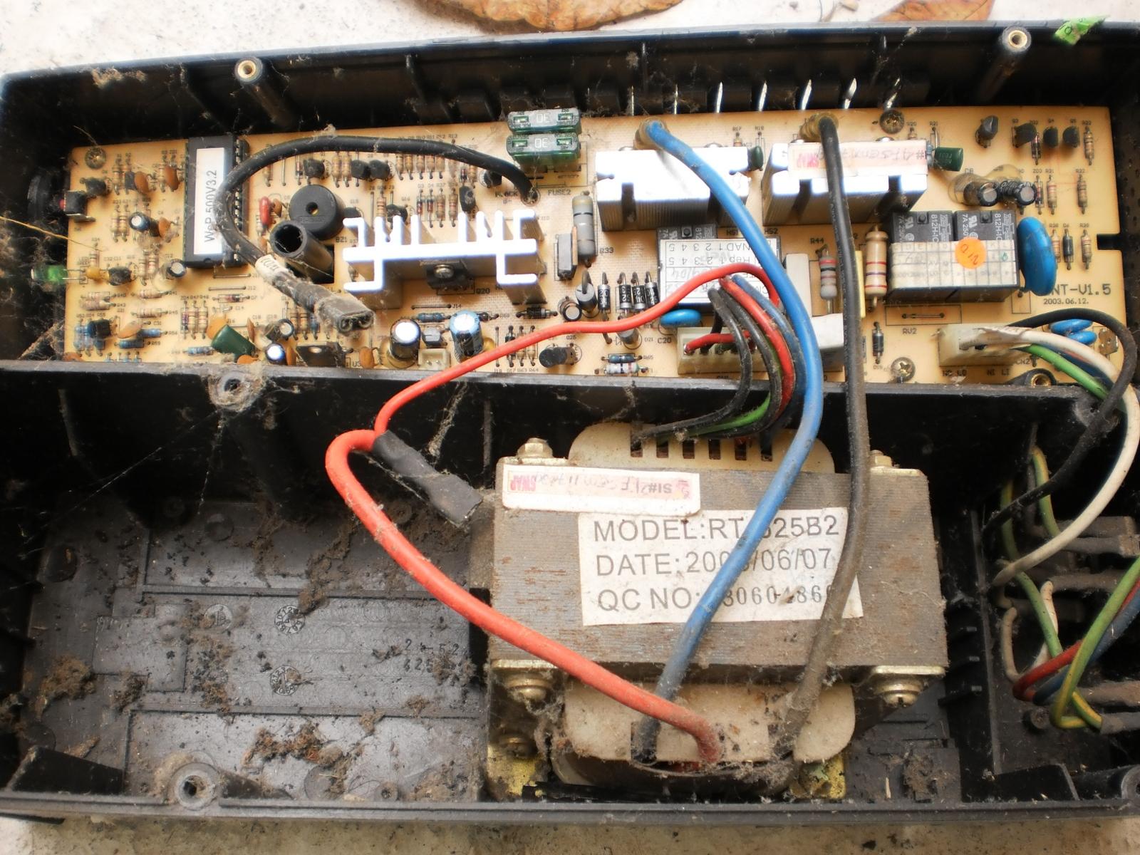 Kichler Transformer Wiring Diagram : Kichler transformer wiring instructions efcaviation