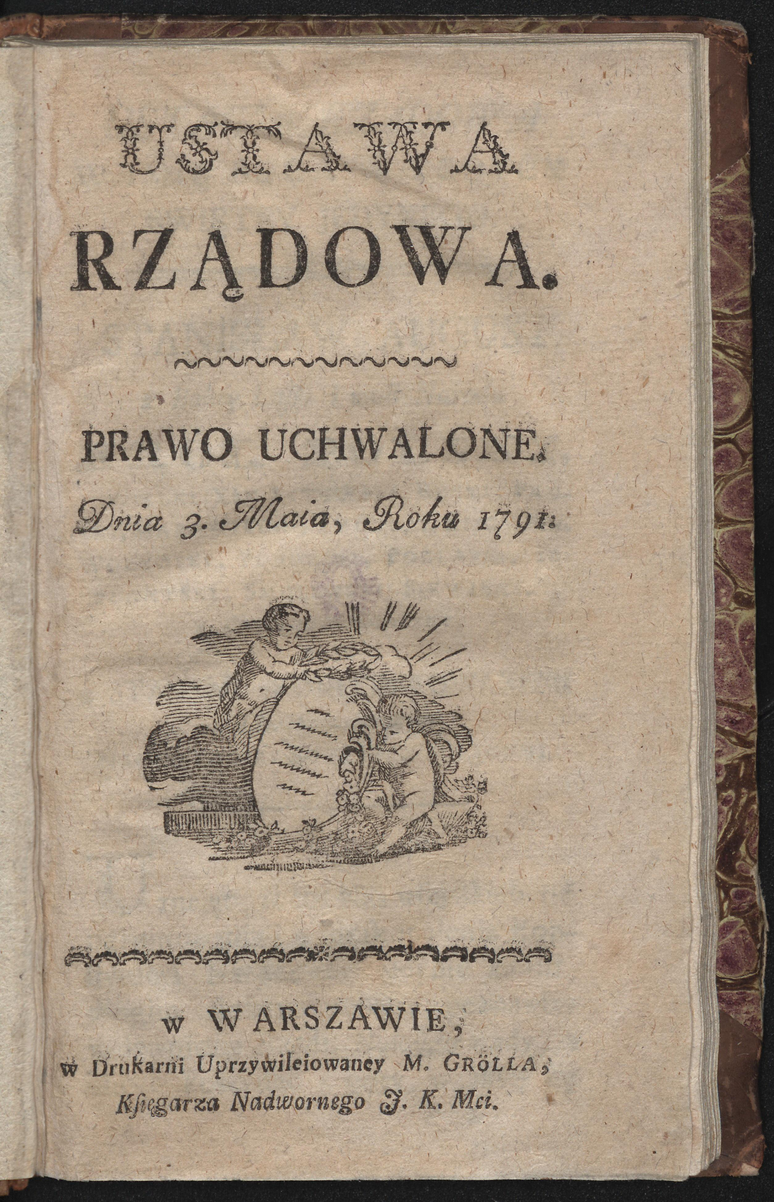 https://upload.wikimedia.org/wikipedia/commons/5/5f/Constitution_of_the_3rd_May_1791_-_print_in_Warszawa_-_Michal_Groll_-_1791_AD.jpg