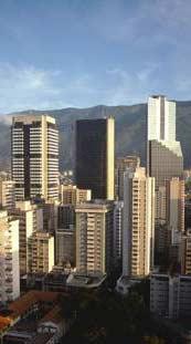 Bancos de venezuela wikipedia la enciclopedia libre for Banco banco de venezuela