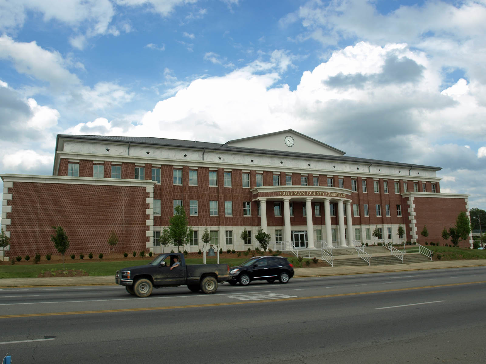 File:Cullman County Courthouse May 2013 1.jpg - Wikimedia Commonsbalance of cullman county